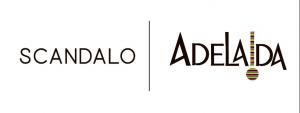 Logo Adelaida