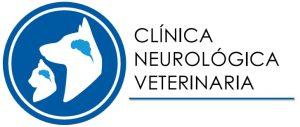 Logo Clínica Neurológica Veterinaria