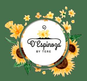 Logo D ESPINOZA