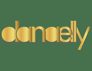Logo Danaelly