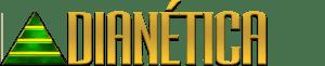 Logo Dianética
