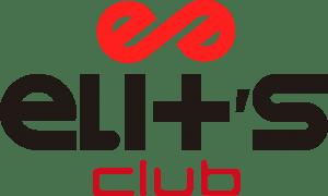 Logo Elits Club