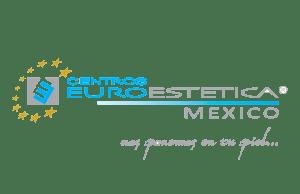 Logo Euroestética