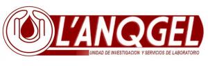 Logo LAnqgel