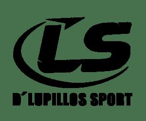 Logo D Lupillos Sport