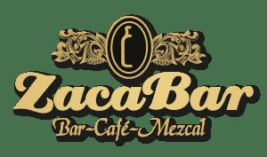 Logo ZacaBar