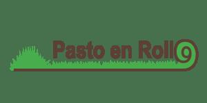Logo Pasto en Rollo