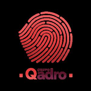 cropped-Qadro-1080-x-1080.png